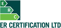 ER Certification Ltd